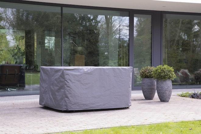 Tuinset beschermhoes 185 x 150 x 95 cm