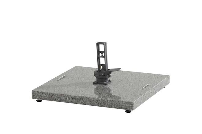 Horizon granite base 85k