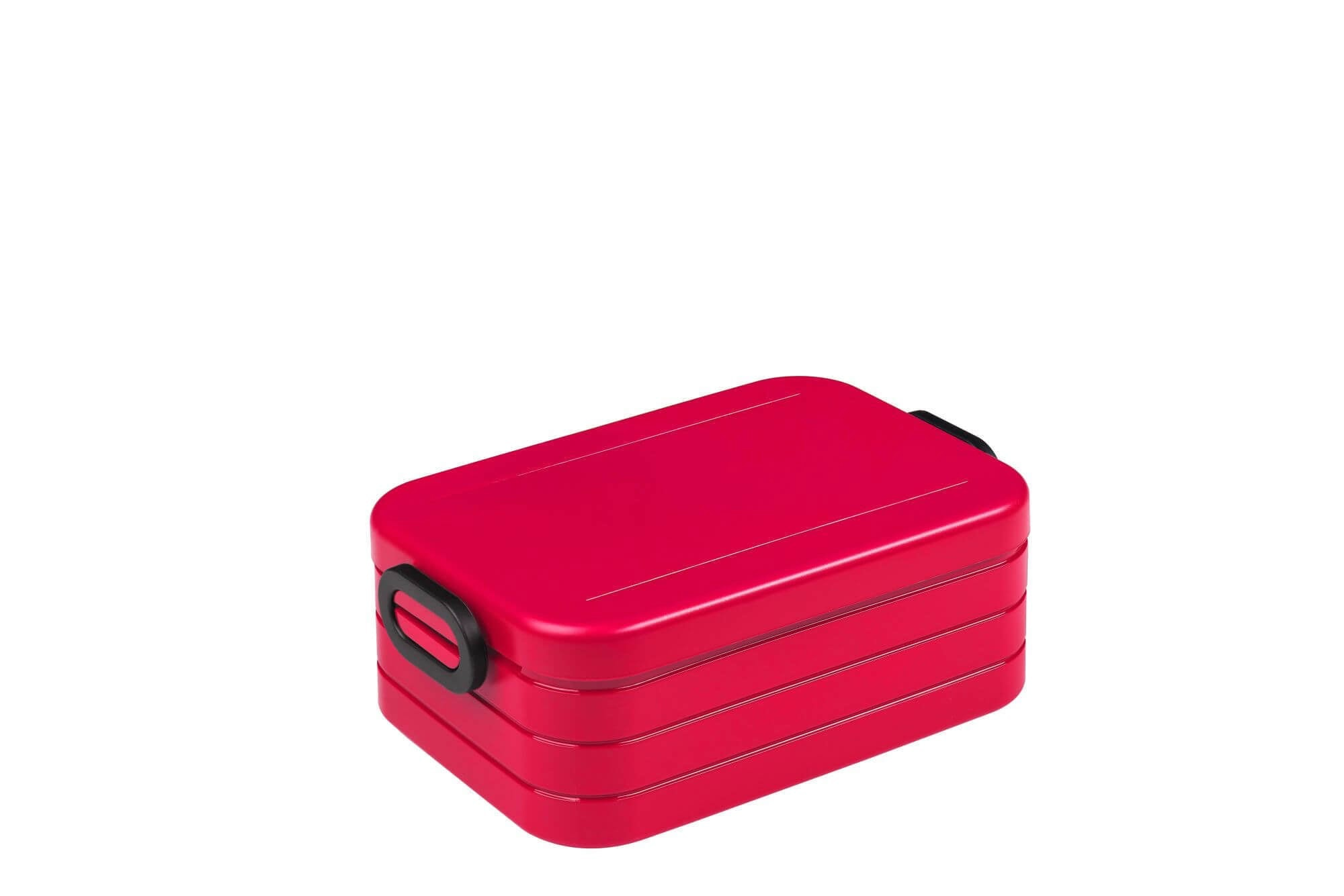 Mepal lunchbox take a break midi rood