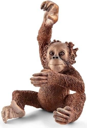 Schleich Wild Life 14776 speelgoedfiguur kinderen