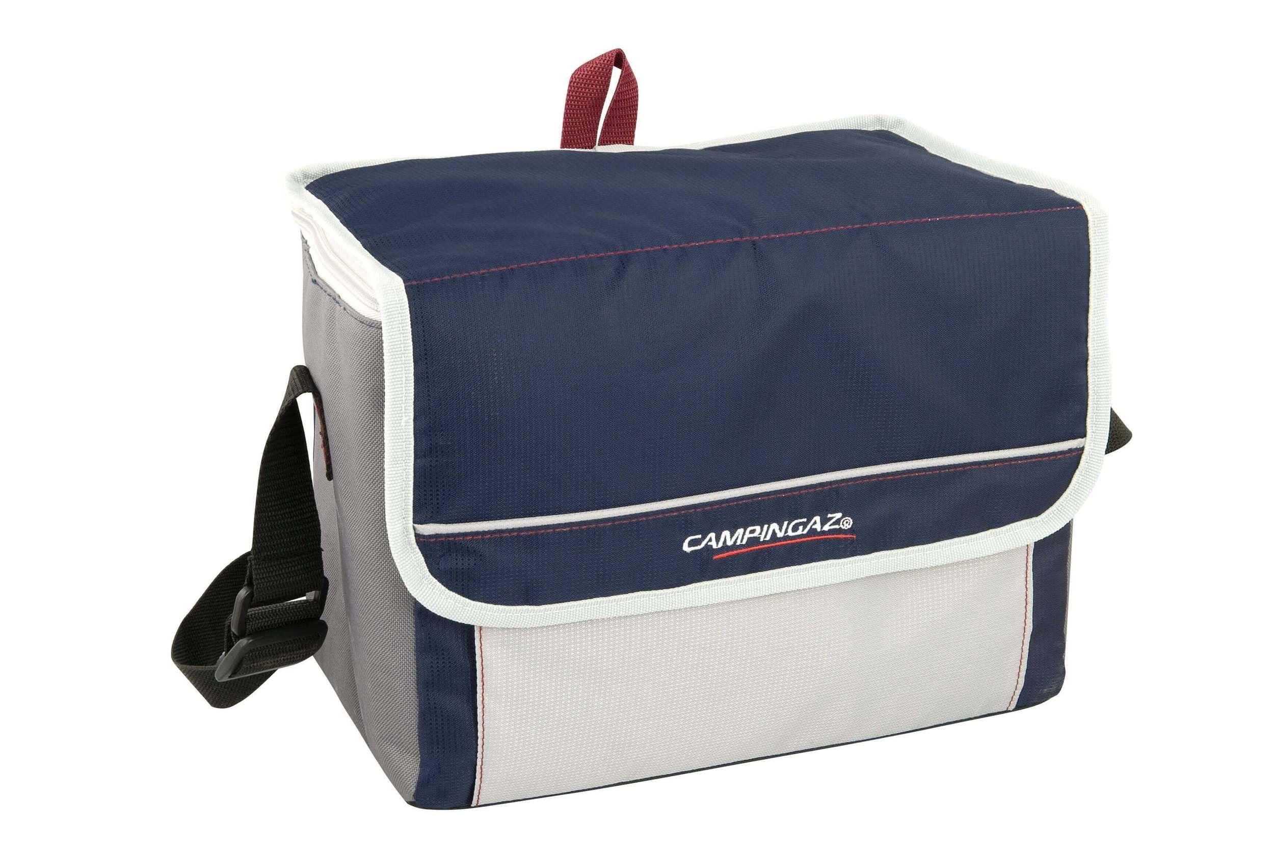 Campingaz Fold'N Cool 10L Cooler
