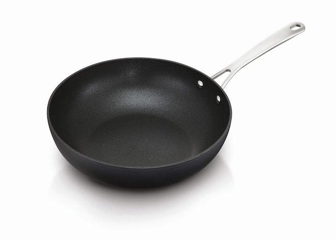 Brabantia Balance wokpan 28 cm OP=OP