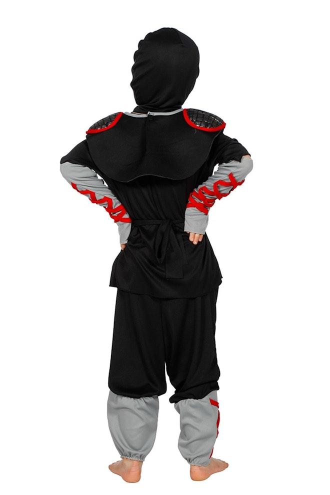 Ninja killer op=op