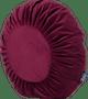 Kussen Lay 45x45 - Product thumbnail