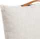 Kussen Anette 45x45 - Product thumbnail
