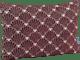 Kussen Emily 30x50 - Product thumbnail