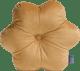 Kussen Flora 40cm. - Product thumbnail