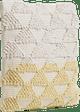 Kussen Laura 45x45 - Product thumbnail