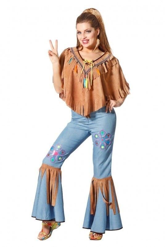 Woodstock op=op