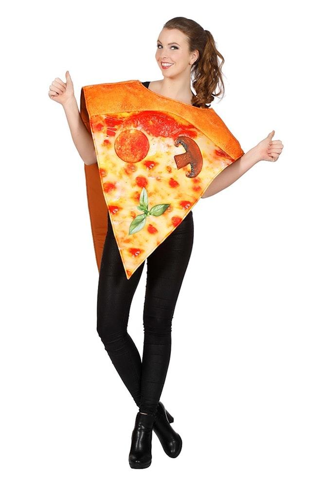 Pizza punt