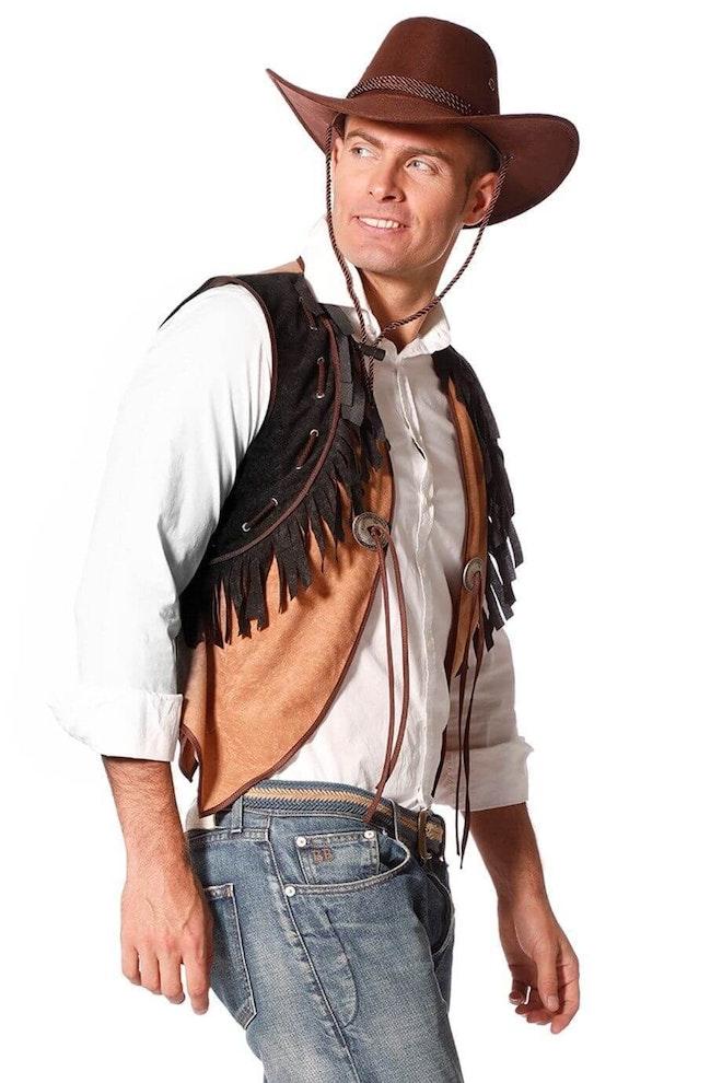 Cowboyvest