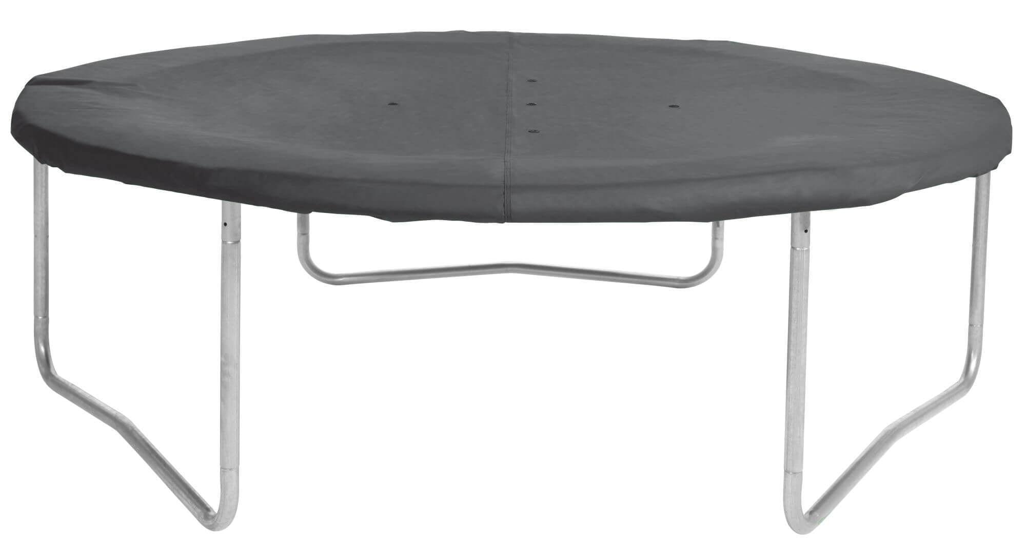Salta Beschermhoes 305 cm Zwart