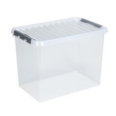 Sunware Q-Line Box 72 liter