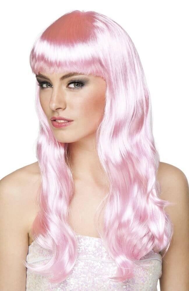 Chique licht pink