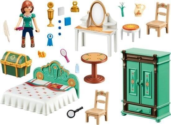 Playmobil 9476 speelgoedset