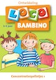 Concentratiespelletjes 1 Loco Bambino - Product thumbnail