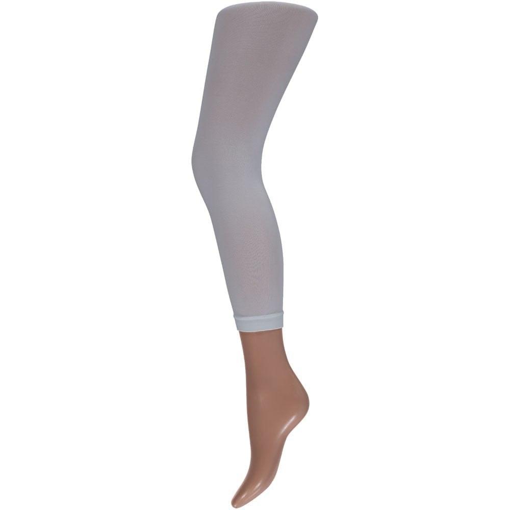 Legging Wit