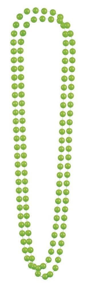 Kettingen Magali groen
