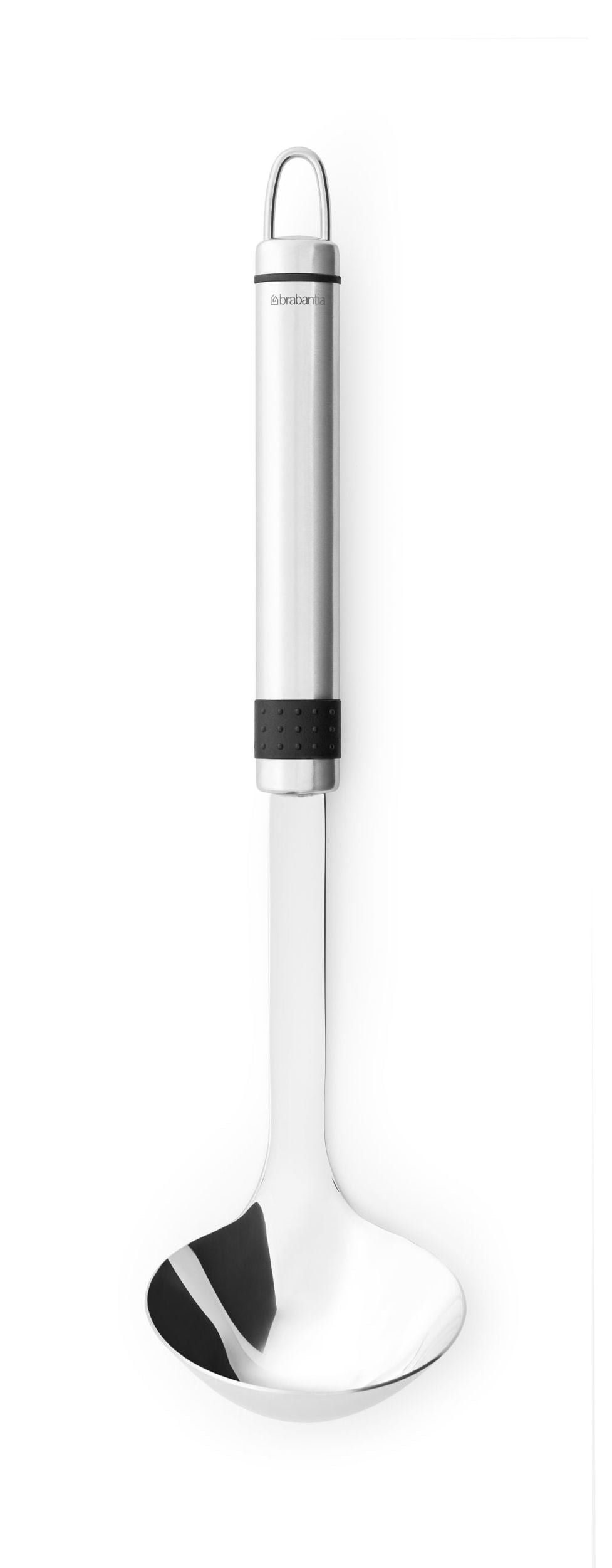 Brabantia Profile Sauslepel RVS