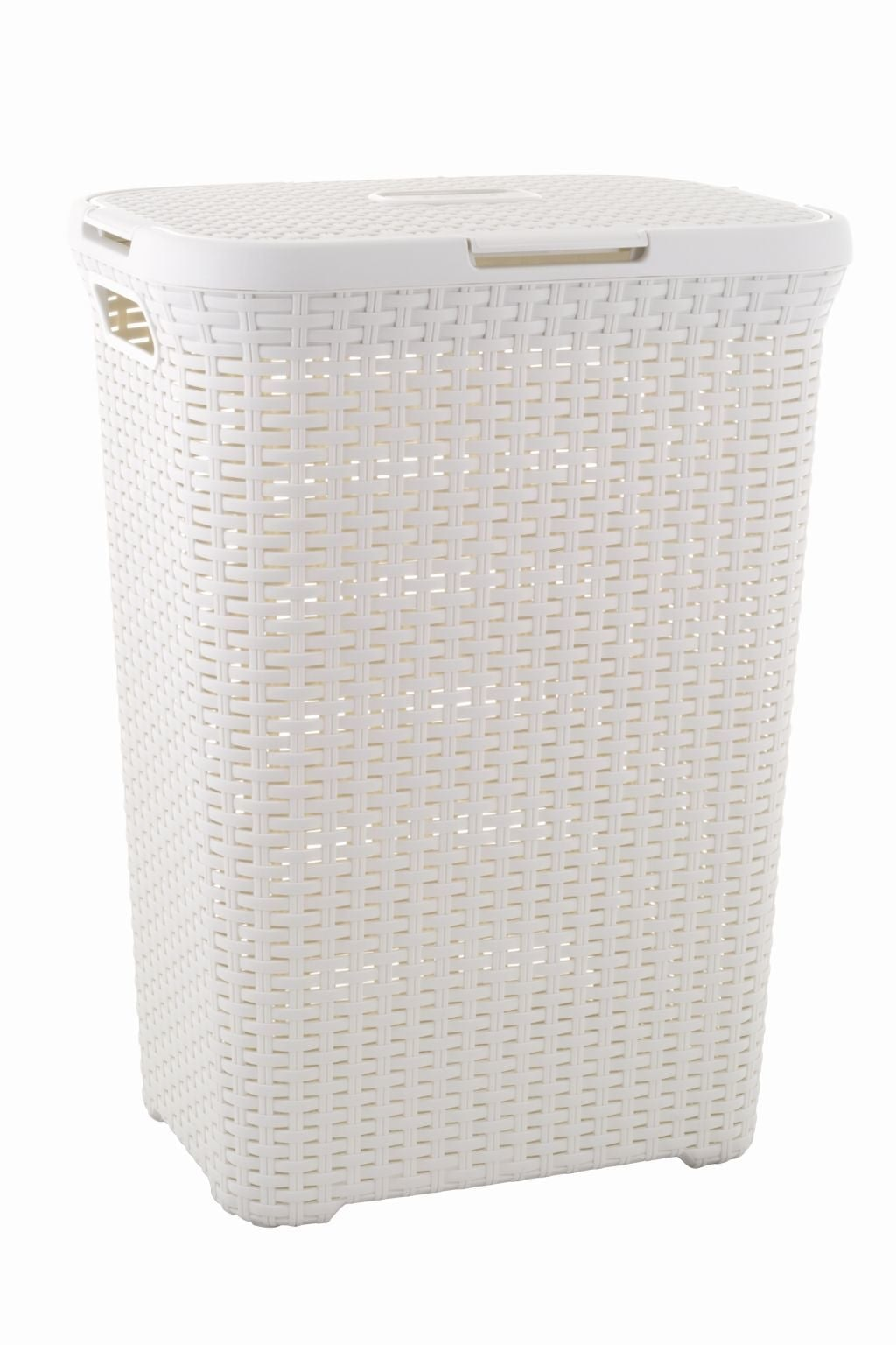 Curver Style wasbox 60l wit