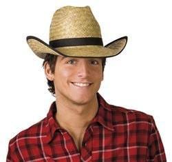 Cowboyhoed Stro Arizona