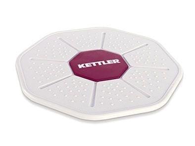 Kettler Balance Board 40,6 Cm Stuk