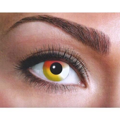lUnicorn lenses