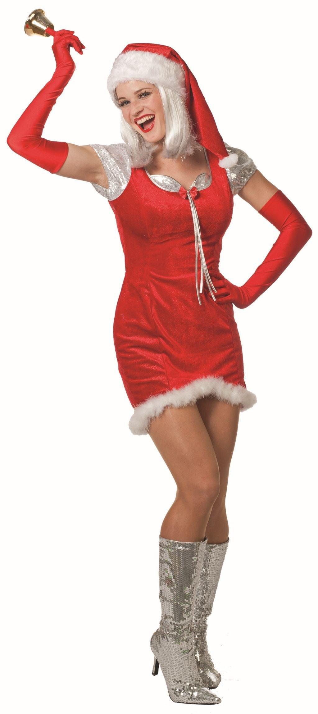 Jurkje Jingle Bells