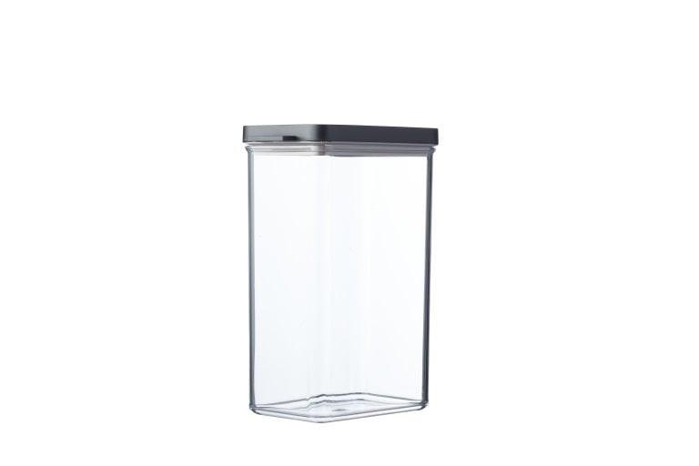 bewaardoos (2000 ml)