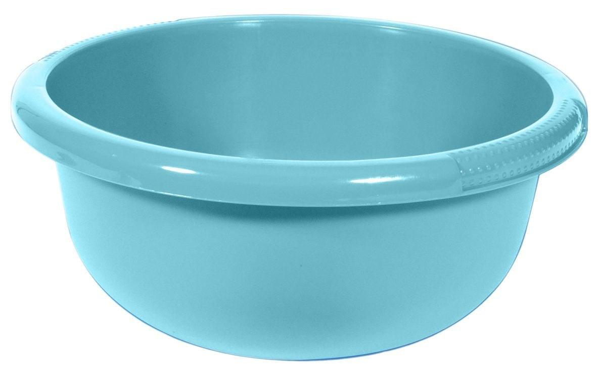 Afwasbak 6,3l molokai blauw