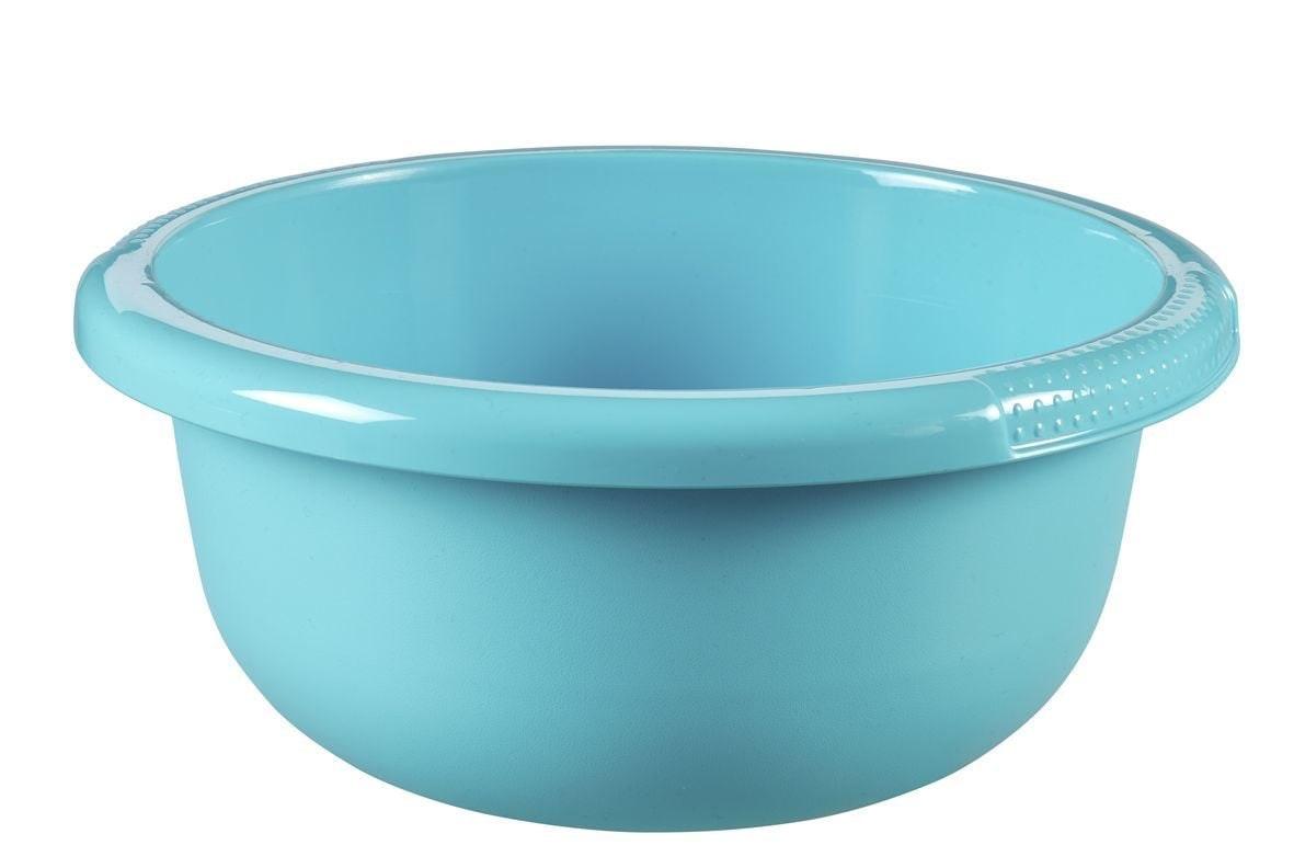 Curver afwasbak 2,5ltr rond molokai bla