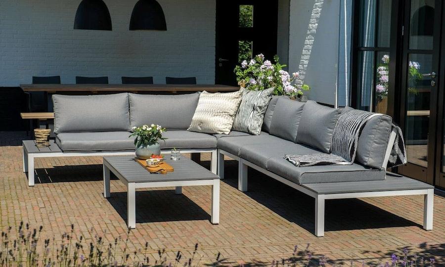Lounge sets aanbiedingen