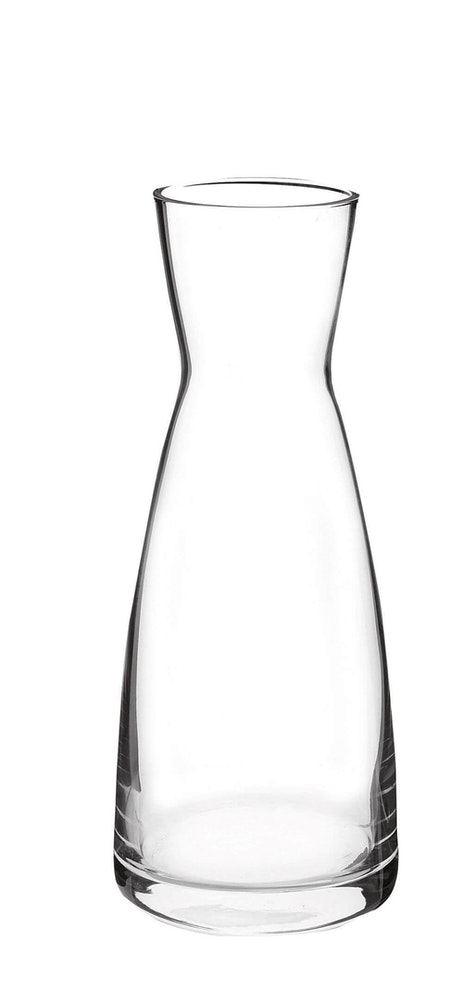 Karaf 0,25 liter Ypsilon