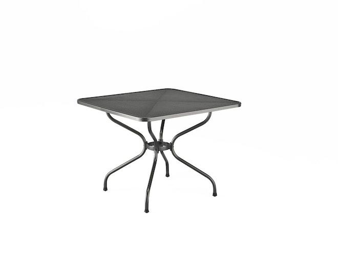Kettler tafel strekkemetaal 90v