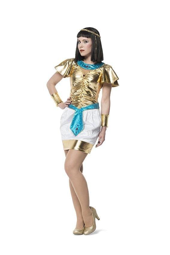 Cleopatra op=op