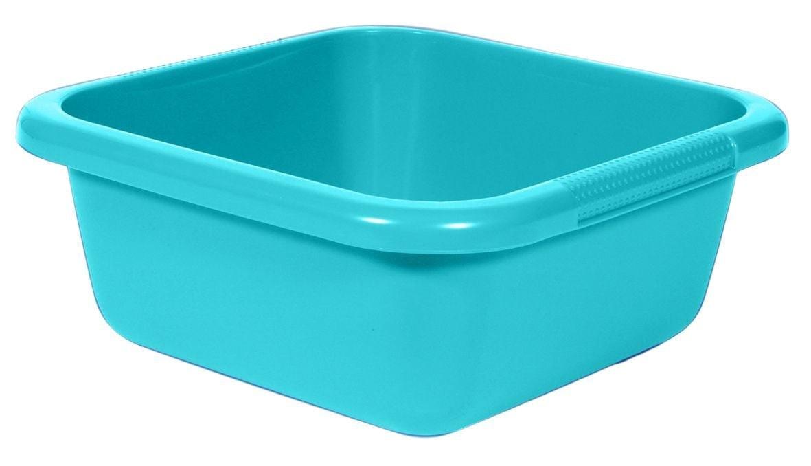 Afwasbak 6l molokai blauw