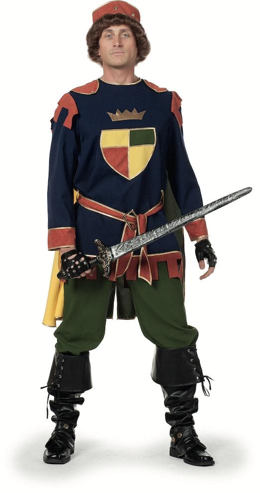 Ridder Bernard