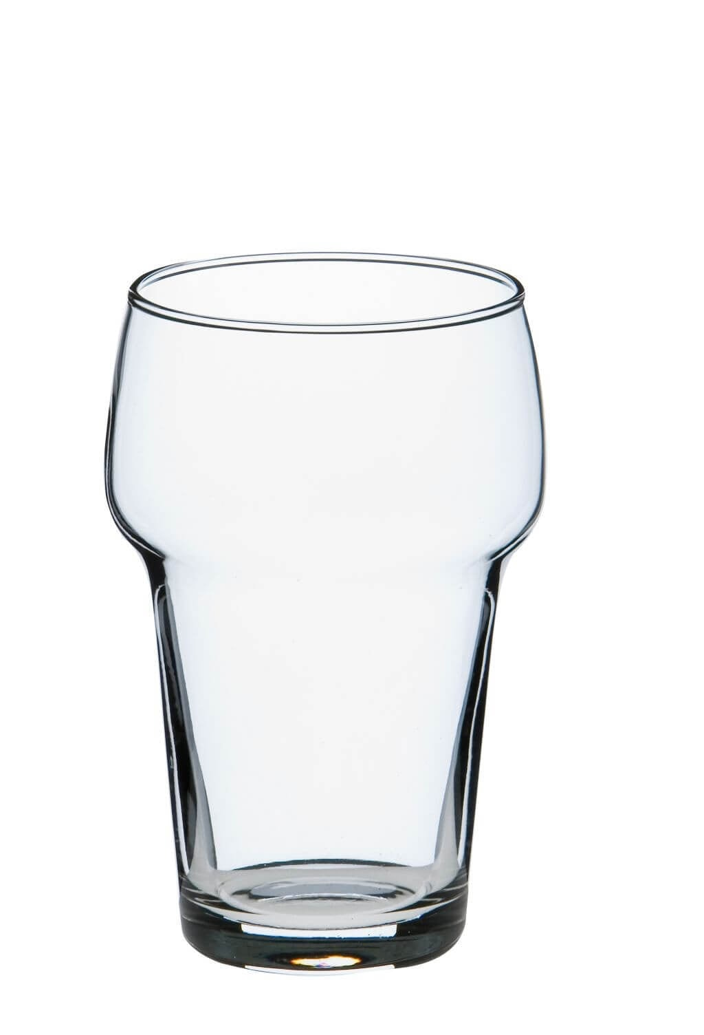Bierglas 22cl ds-24 budgetline