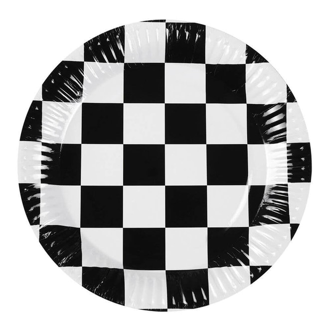 Bordjes racing