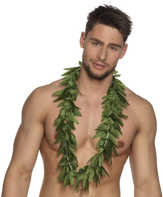 Hawaikrans highwaii