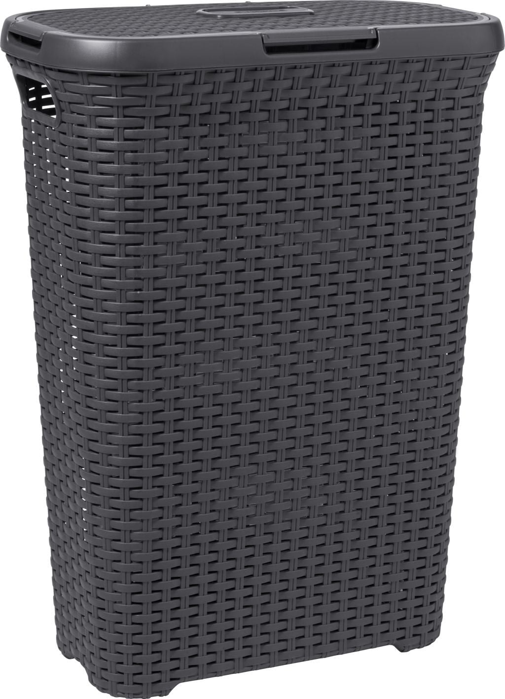 Curver Style wasbox 40 liter grijs Stuk