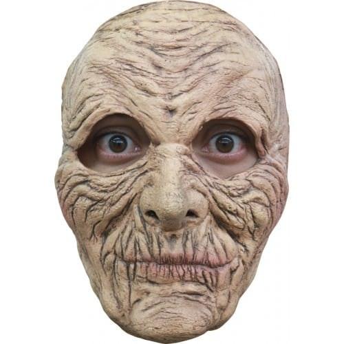masker Grandma