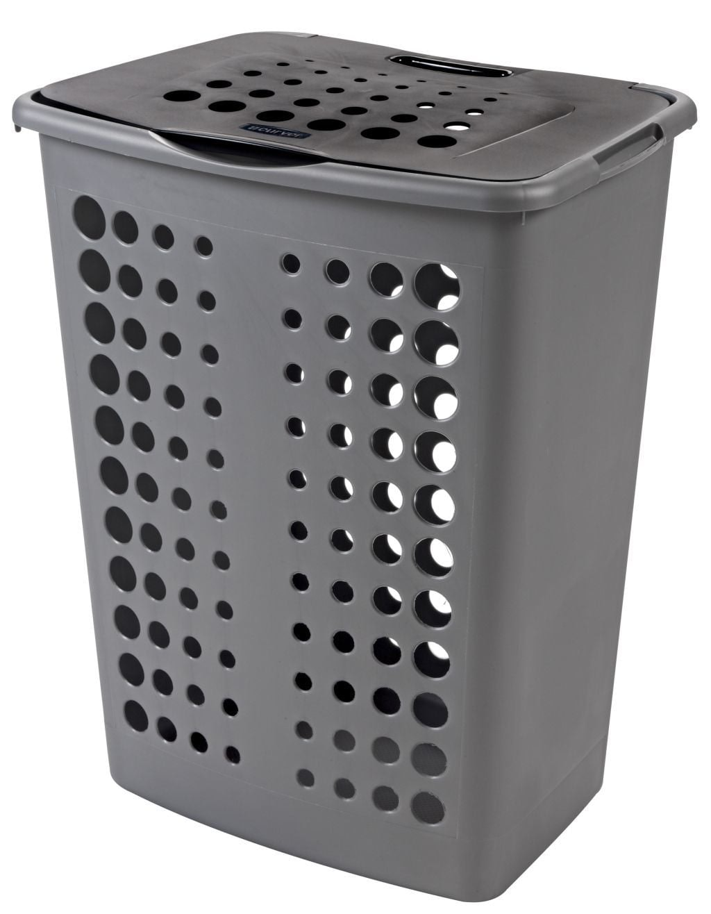 Curver Victor wasbox 60 liter