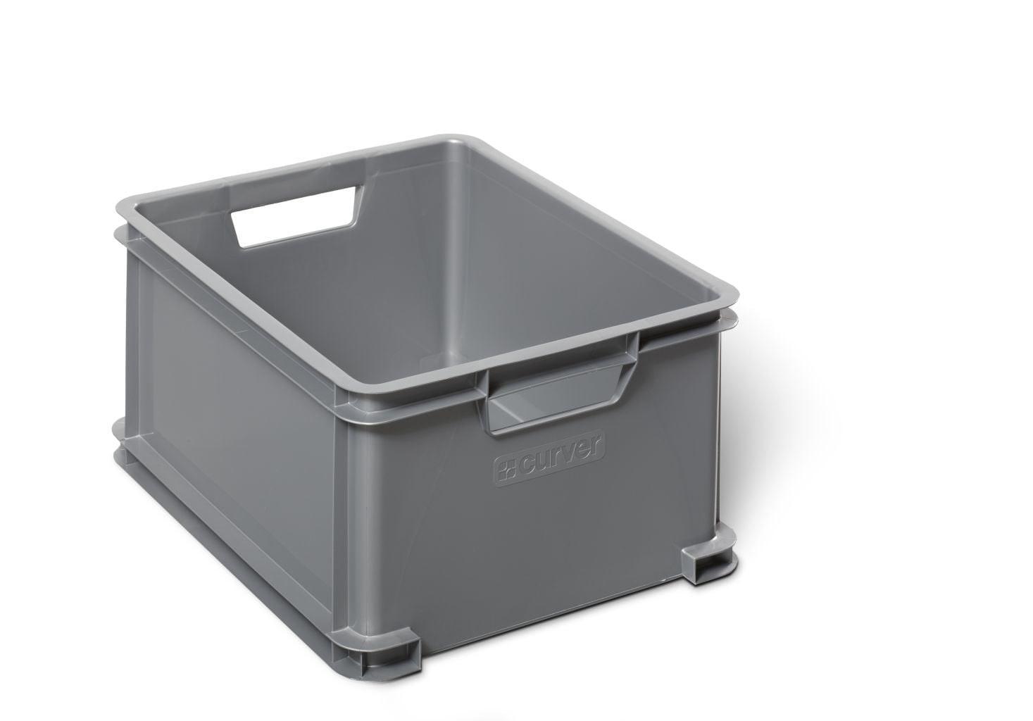 Curver unibox classic L