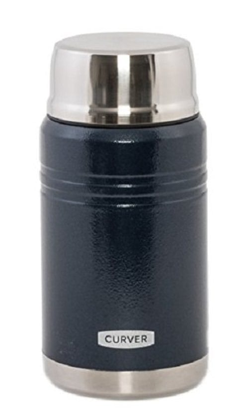 Curver Heritage Thermosfles 0,75 L
