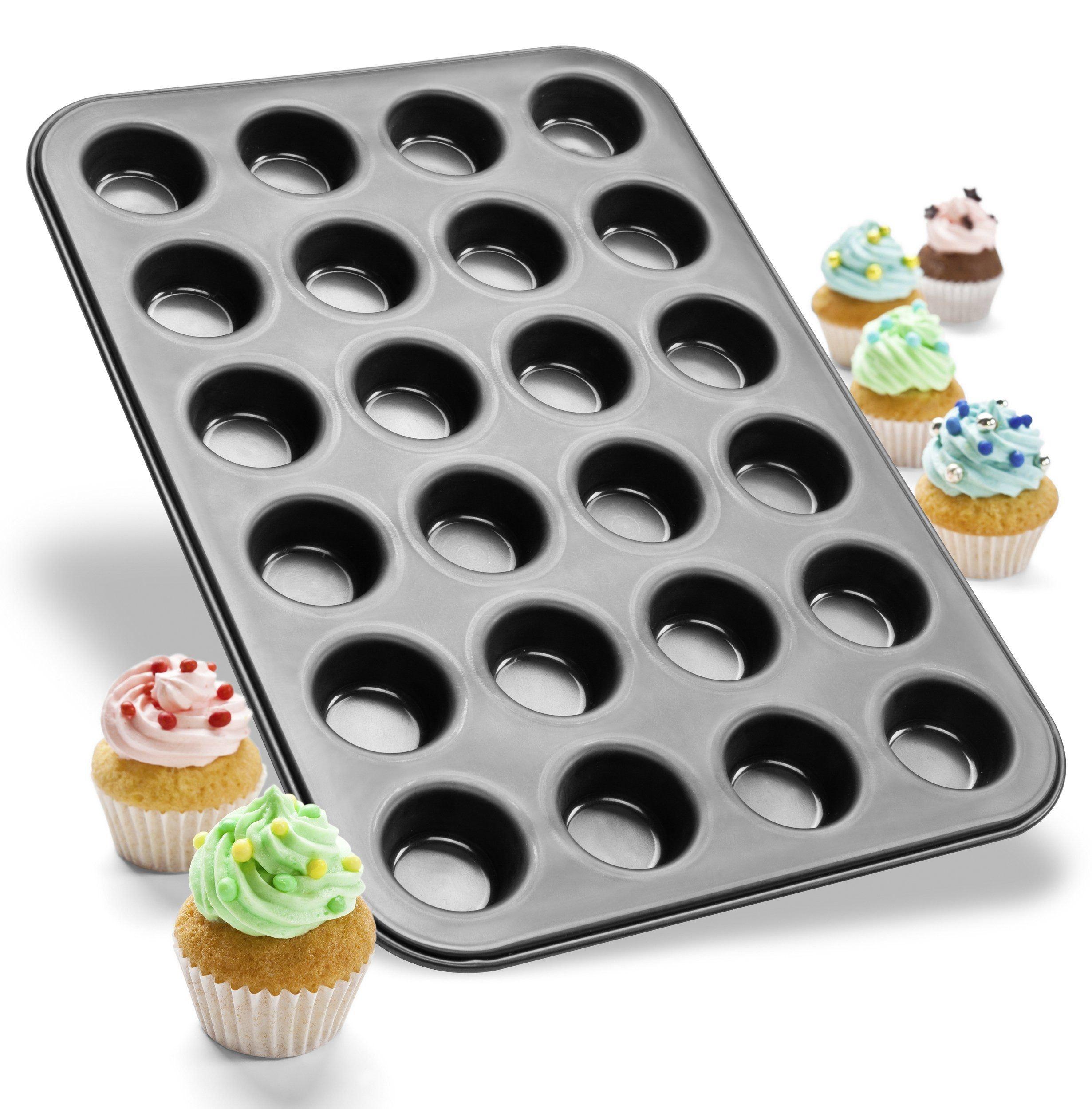Zenker muffinvorm