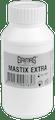 Grimas Mastiek Extra 100ml - Product thumbnail