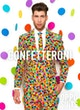 Opposuits Confetteroni - Product thumbnail