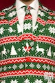 Opposuits Festive Green - Product thumbnail