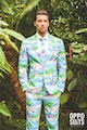 opposuits Flaminguy - Product thumbnail